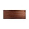 Soft Flex Wire .014 Dia. 30 Ft . 21 Strand Copper